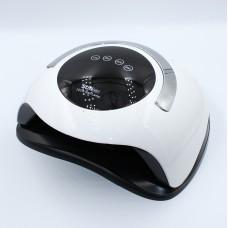 Лампа BQ5T 120Вт
