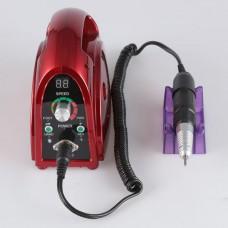 Фрезер ZS-702 35000 об/мин Красный