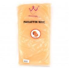 Парафин 450г Апельсин