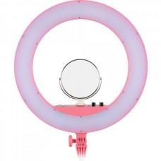 Лампа кольцевая