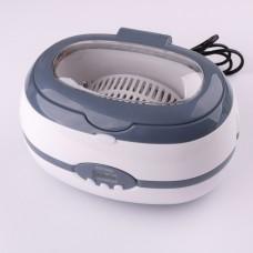 Стерилизатор ультразвуковой VGT-2000