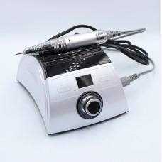 Фрезер ZS-710 45000 об/мин 65Вт Серебро