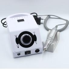 Фрезер ZS-716 45000 об/мин 65Вт Белый