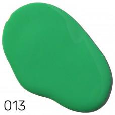 Гель лак 10мл №013