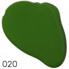 Гель лак 10мл №020