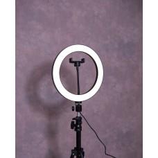 Кольцевая лампа RK-40