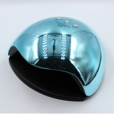 LED Лампа SUN 5 48Вт (Blue)