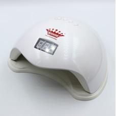 LED Лампа SUN 5 48Вт Master Professional