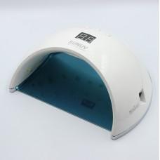 LED Лампа SUN 6 48Вт Белая