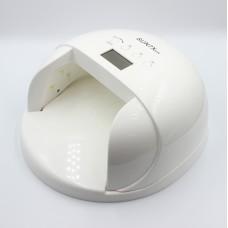 LED Лампа SUN 7X 48Вт