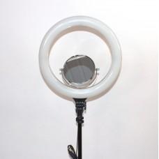 Кольцевая лампа LC-16