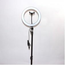Кольцевая Лампа M-260