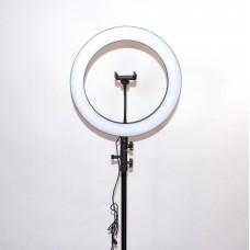 Кольцевая лампа M-360
