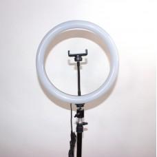 Кольцевая лампа RK-42