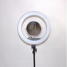 Кольцевая лампа RL-18