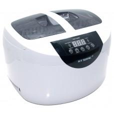 Ультразвуковой стерилизатор VGT-6250