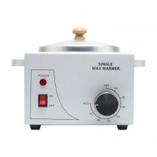 Воскоплав баночный Wax Heater Одинарный 600A