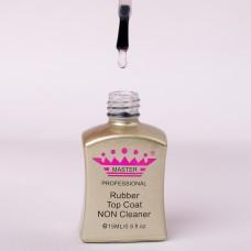 Каучуковый Топ Rubber Top (Non Cleaner) без липкого слоя