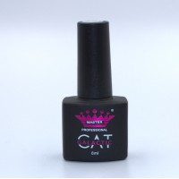 Гель лак Super Cat Galactic 8 ml