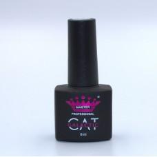 Гель лак Super Cat Galactic 8 ml