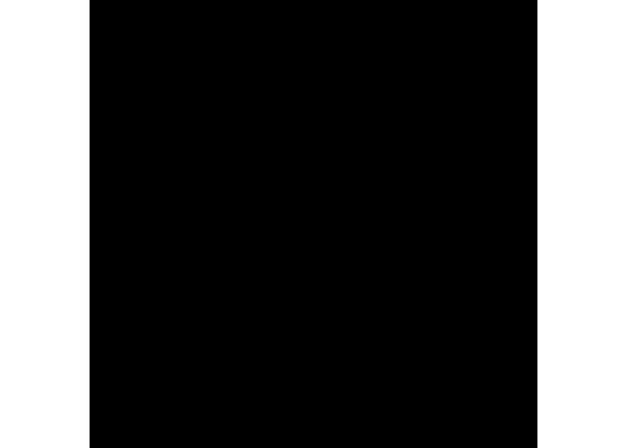 Гель Лак Milky 8мл